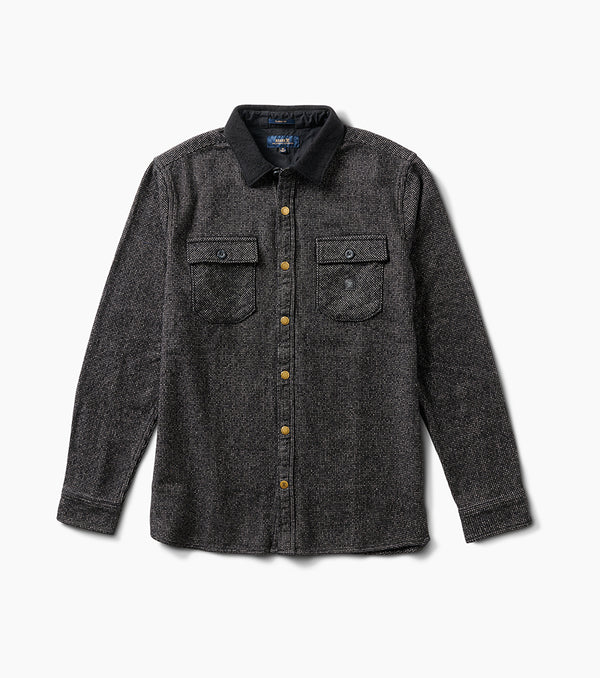 Nordsman Cotton Flannel