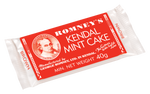 40g Brown Kendal Mint Cake