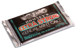 170g Extra Strong White Kendal Mint Cake