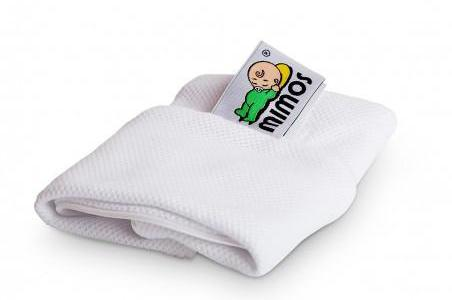 Products Mimos Pillow Singapore