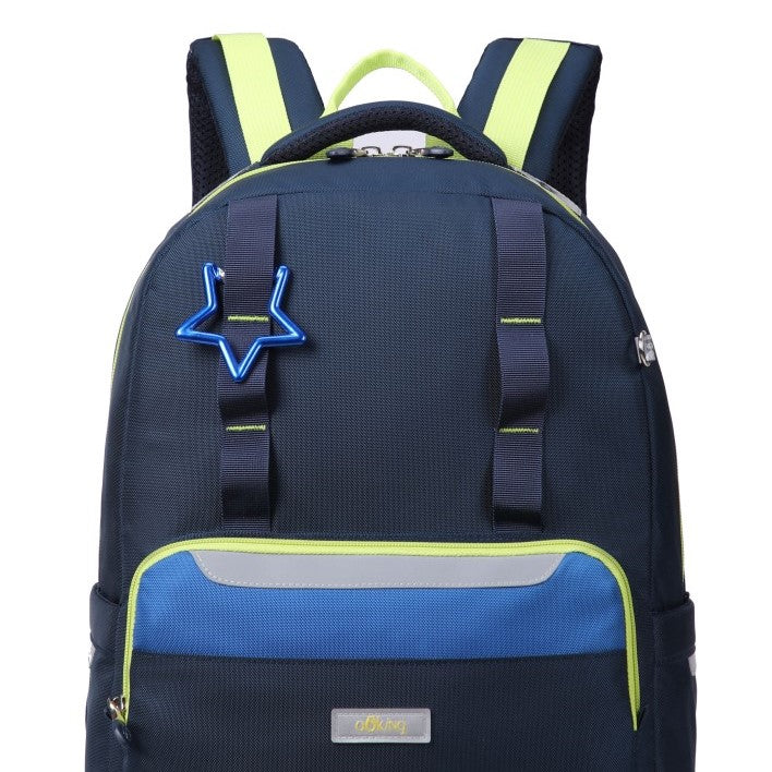 Starlight Fun Colourful Backpack