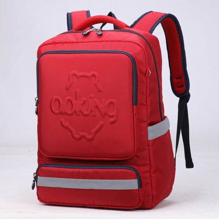 Jupitor School Backpack