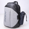 Tango Anti-Theft Laptop Backpack with USB Port