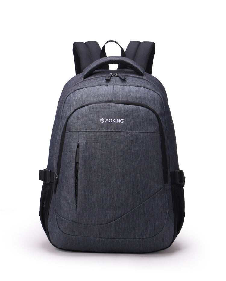 Charlie Professional Work Backpack
