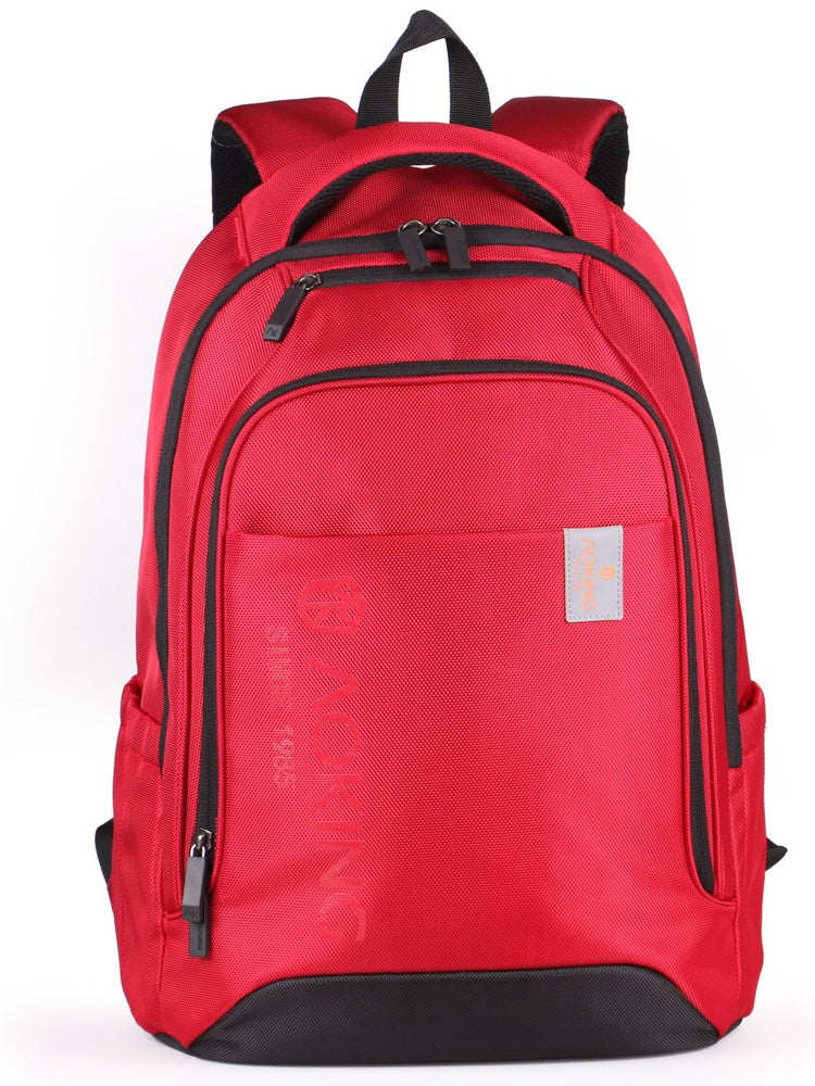Danny, School Laptop Backpack