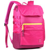 Dreamer School Backpack for Small People
