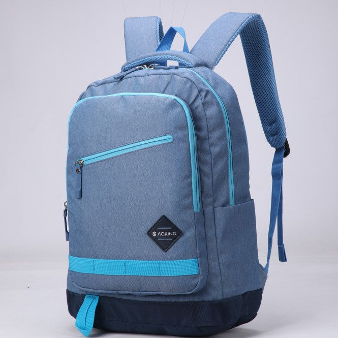Jackie, Light weight casual backpack for the weekend