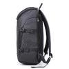 Skyhigh Laptop BackPack