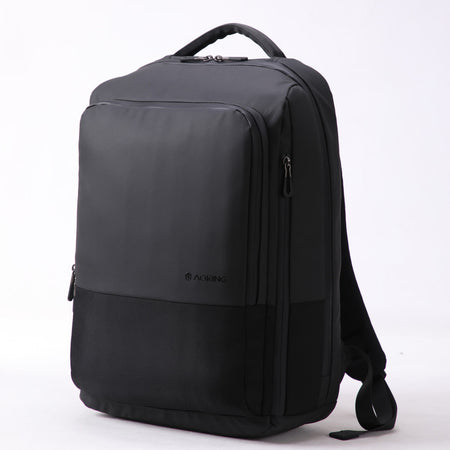 Cityspace Laptop Backpack with USB Port