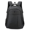 Tenor  Backpack