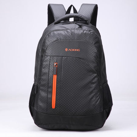 Duke,  Lightweight Waterproof Laptop Backpack