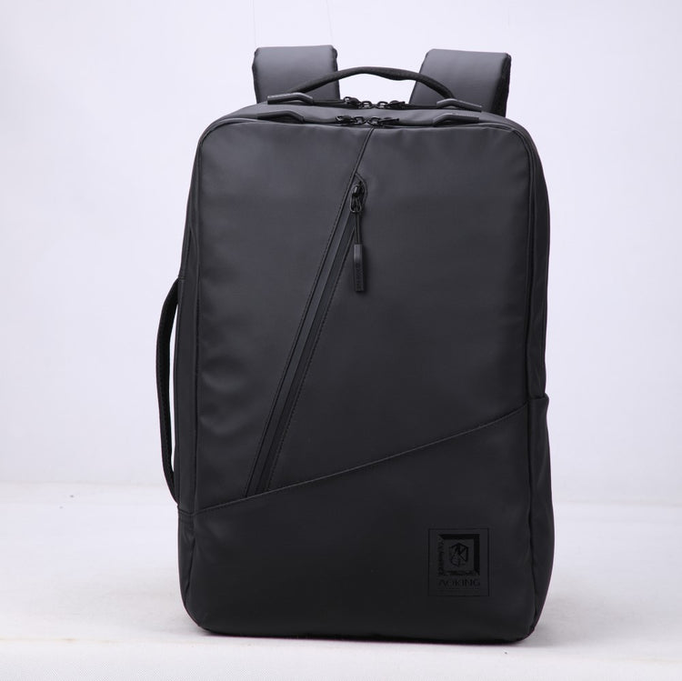 Skyline,  Professional Business Backpack