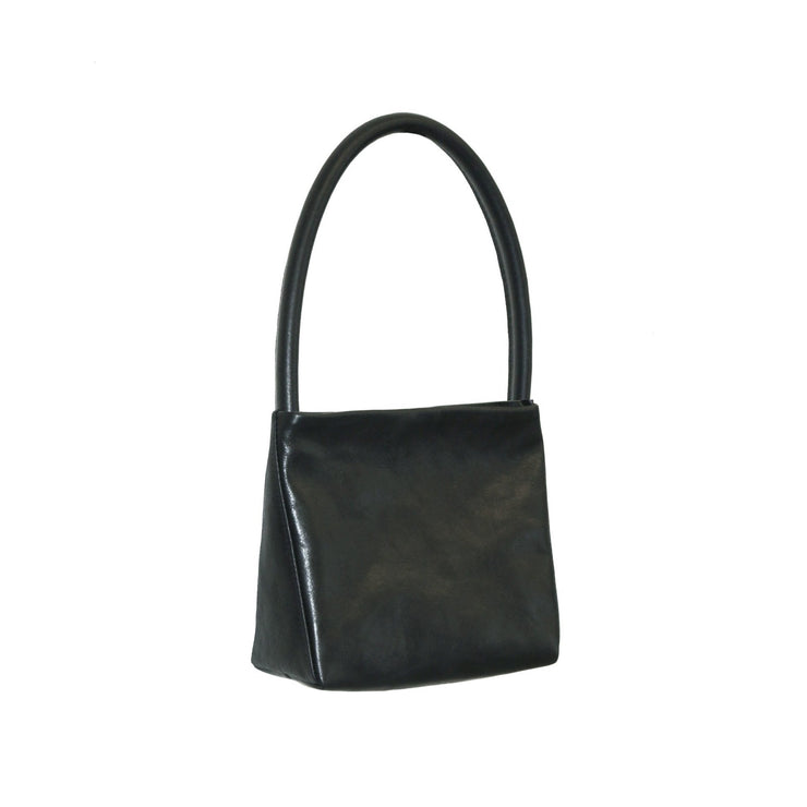 Baby Ombra in Italiano Black