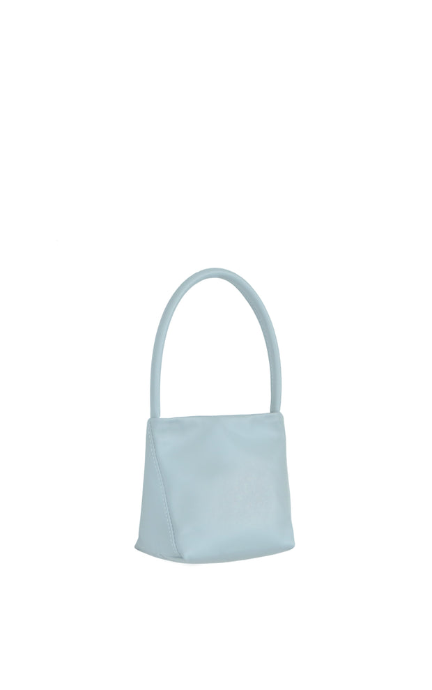 Baby Ombra in Mariana Blue