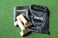 Gymnastics Strength Training - Bundle
