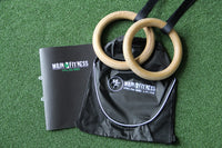 Ring Strength Training - Bundle