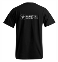 T-Shirt - Hardstyle Kettlebell Training