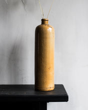 Load image into Gallery viewer, Old stoneware bottle