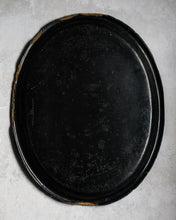 Load image into Gallery viewer, Antique Victorian tray