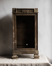 Load image into Gallery viewer, Small decorative French 'armoire'