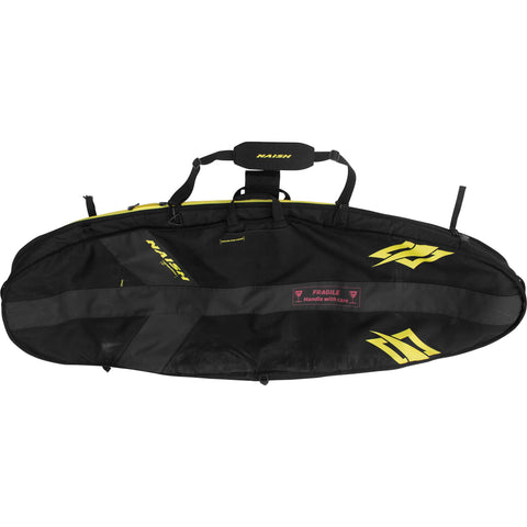 Surfboard Bag 2+1