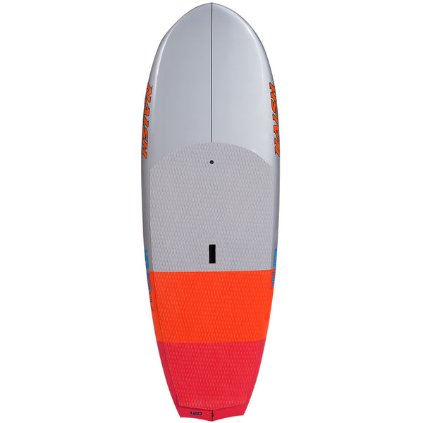 2019 Hover SUP