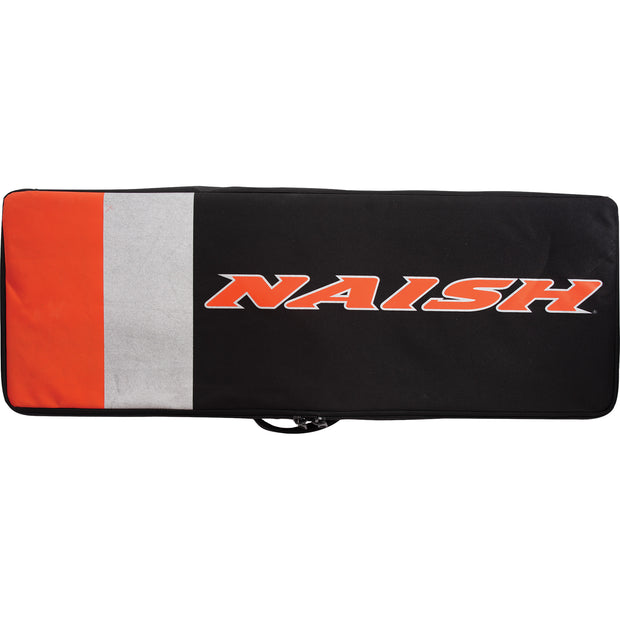 2019 Foil Travel Bag