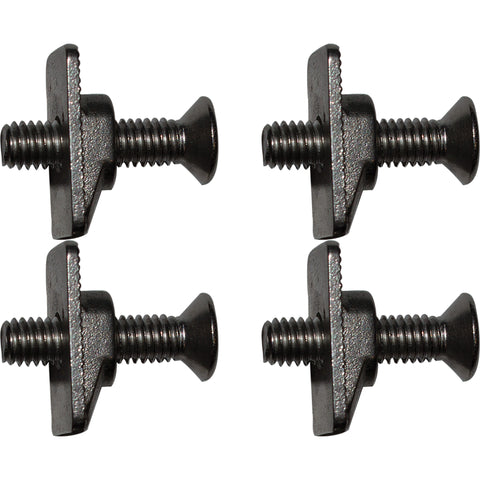 2019 Board Mount Screw Set