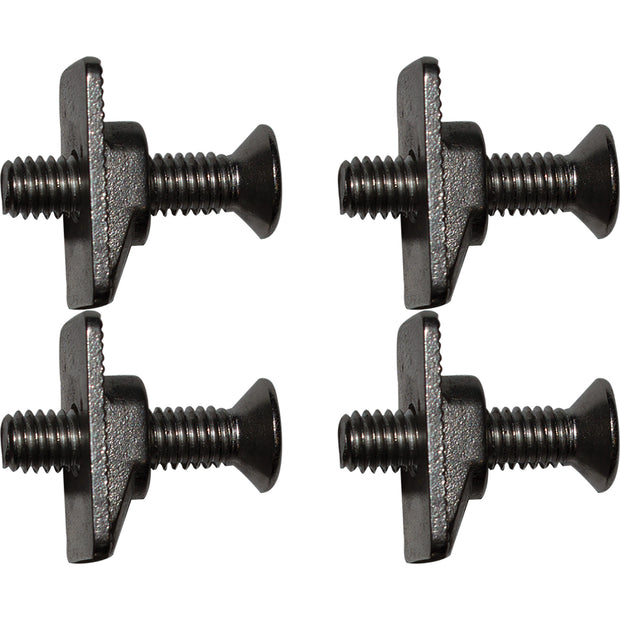 2018 Board Mount Screw Set