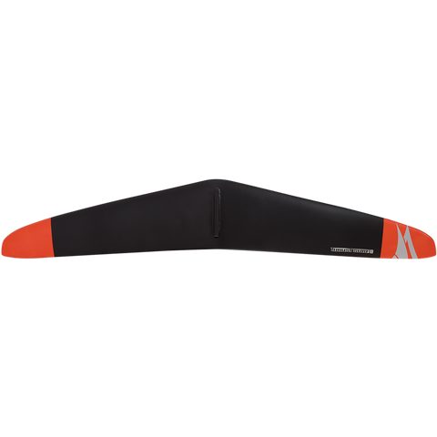 2019 BACK WING SURF XL