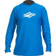 Blue Water Wear | Long Sleeve