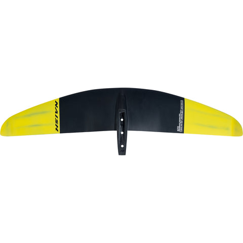 2020 Jet Front Wing | Kite Freeride 600