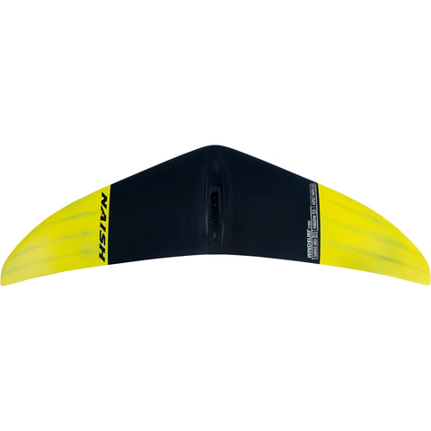 2020 Windsurf 1150 Front Wing
