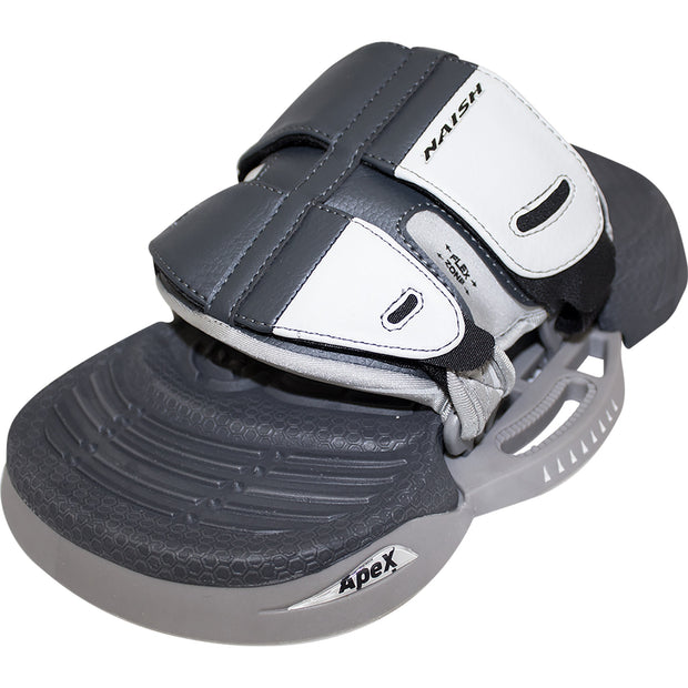 Apex Bindings