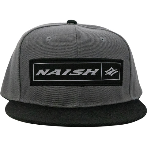 Rectangle Patch | Snapback
