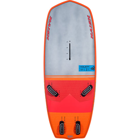 2020 Micro Hover Windsurf 131