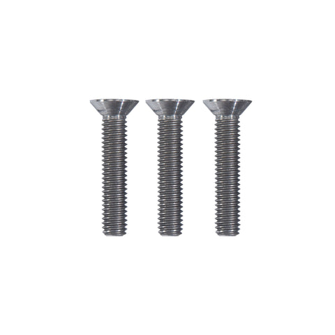 Screw Set | Jet 2450 Front Wing