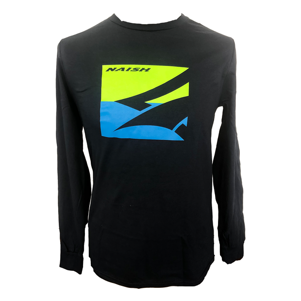 Two-Tone | Long Sleeve