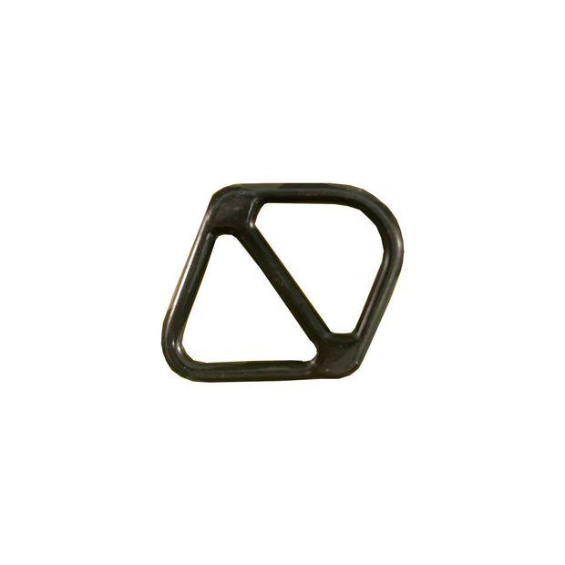 Kite Leash Attached Ring