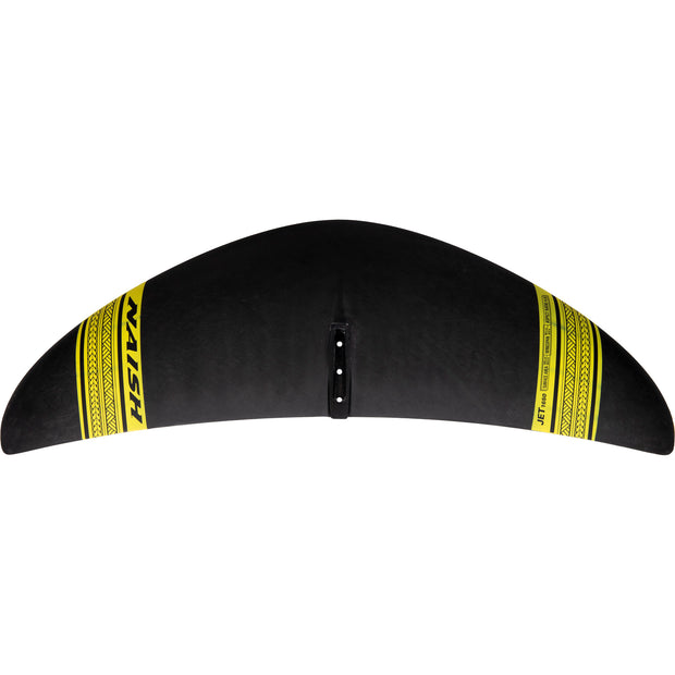S25 Jet Front Wing | Surf