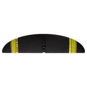 S25 Jet Front Wing | High Aspect