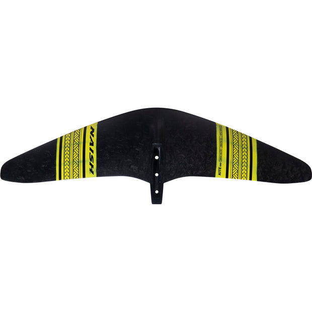 S25 Jet Front Wing | Kite