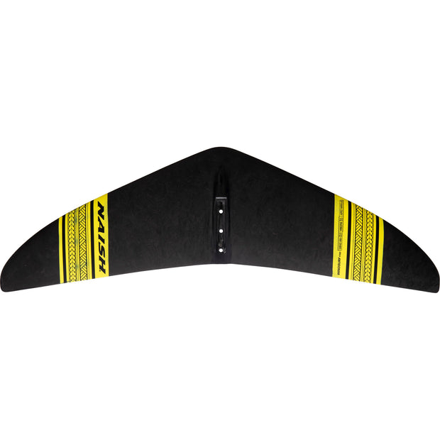 S25 Jet Front Wing | Windsurf