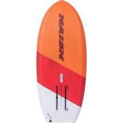 S25 Hover Wing/SUP | CU