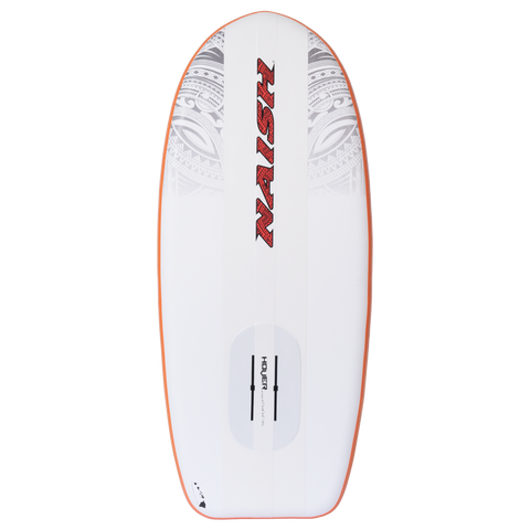 S25 Hover Wing/SUP | Air