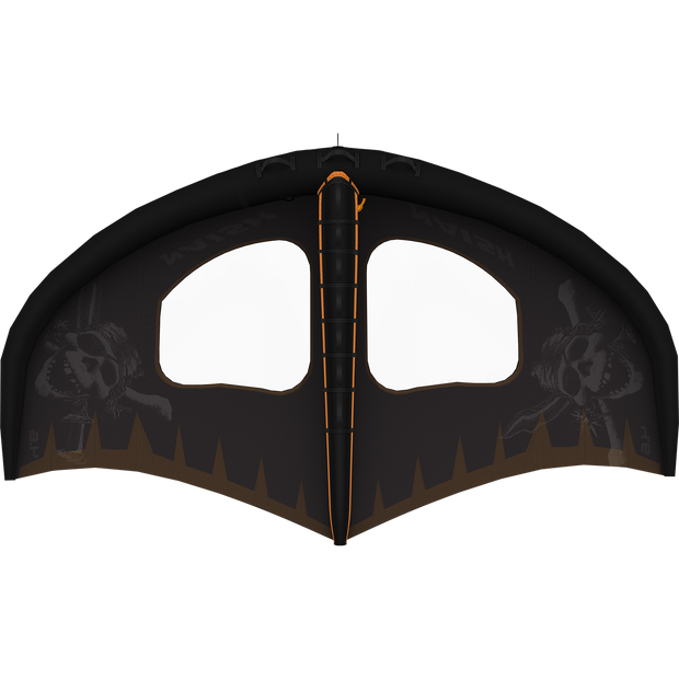 S25 Naish Wing-Surfer | LE