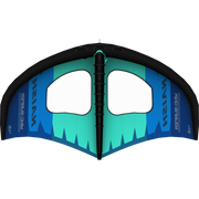 S25 Naish Wing-Surfer