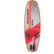 S25 Hover Windsurf