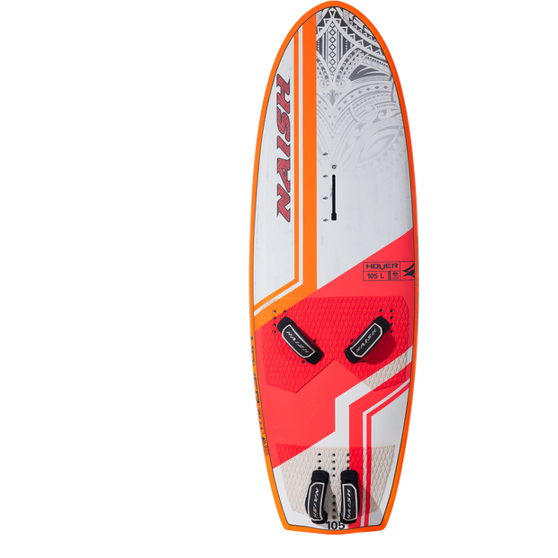 S25 Micro Hover Windsurf