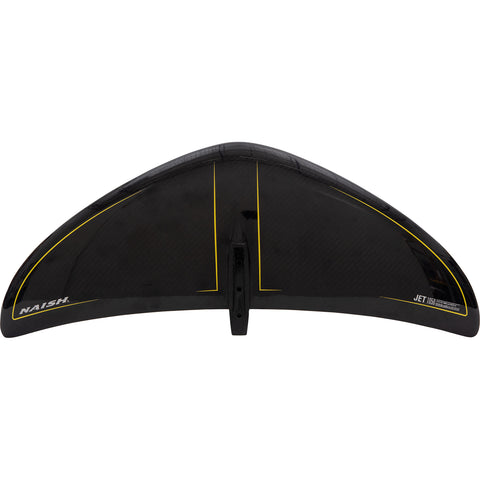 S26 Jet Front Wing